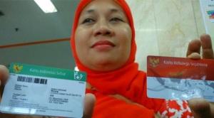 058424600_1414995143-kartu_indonesia_sehat